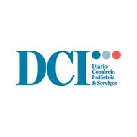 Logo DCI