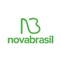 Logo Novabrasil