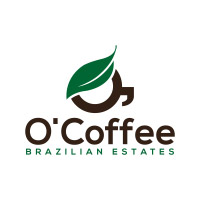 Logo O'Coffee