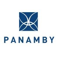 Logo Panamby