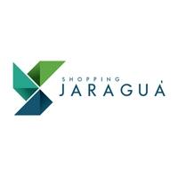 Logo Shoppings Centers Jaraguá
